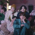 MP3: BTS (방탄소년단) – Skit, ThinkNews