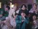 ALBUM: BTS (방탄소년단) – BE, ThinkNews