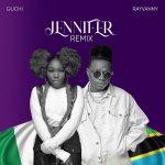 MP3: Rema Ft. Becky G – Dumebi [Remix], ThinkNews