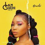 Guchi – Jennifer, ThinkNews