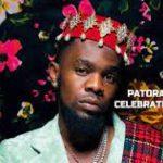 MP4: Patoranking – Celebrate Me, ThinkNews