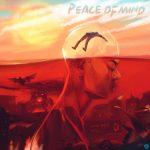 Skepta – Peace of Mind, ThinkNews