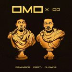 Kemi Olunloyo – Omo x 100 (Olosho Remix), ThinkNews