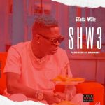 Wale Turner – Own Your Shxt, ThinkNews