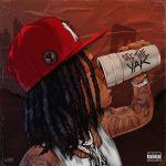 ALBUM: Young Thug – Punk, ThinkNews