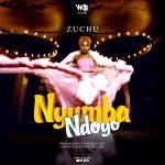 Zuchu – Yalaaaa, ThinkNews
