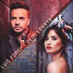 MP3: Luis Fonsi Ft. Daddy Yankee – Despacito, ThinkNews
