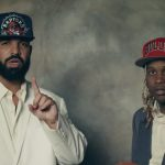 MP3: Drake Ft. Lil Durk – Laugh Now Cry Later, ThinkNews
