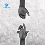 Broda Shaggi – Save The State, ThinkNews