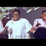 MP4: Judikay – Omemma (Live), ThinkNews