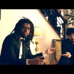 [Music] J cole — She Knows ft Amber Cuffman, ThinkNews