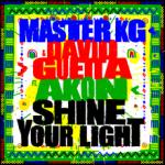 MP3: Prince Benza – Mudifho ft. Makhadzi, Master KG & The Double Trouble, ThinkNews