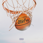 DaBaby – Giving What It's Supposed to Give, ThinkNews