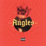 Chris Brown – Yeah 3x, ThinkNews