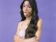 MP3: Olivia Rodrigo – Brutal, ThinkNews