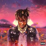 Juice WRLD – The Party Never Ends ALBUM, ThinkNews