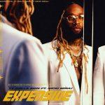 [Music] Ty Dolla $ign Ft. Nicki Minaj – Expensive, ThinkNews