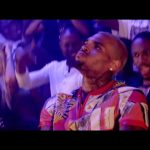 Davido – Shopping spree ft Chris brown & Young thug, ThinkNews