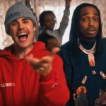 Justin Bieber Ft. Chance the Rapper – Holy, ThinkNews