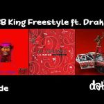 Drake Ft. Lil Wayne & Rick Ross – You Only Live Twice, ThinkNews