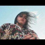 Billie Eilish – Billie Bossa Nova, ThinkNews