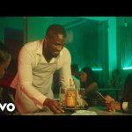Victor AD – Black ft. Mr Eazi, ThinkNews