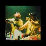 YNW Melly Ft. Kodak Black – Thugged Out, ThinkNews