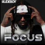 RudeBoy – Nowhere to go, ThinkNews