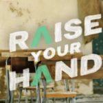 DOWNLOAD MP3: Reekado Banks – Raise Your Hands ft. Teni, ThinkNews
