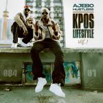 MP3: Ajebo Hustlers – Bus Stop, ThinkNews