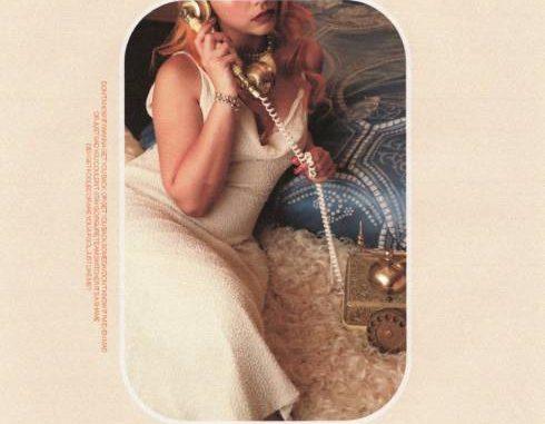 Alessia Cara – Shapeshifter
