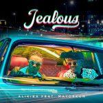 MP3: Alikiba – Jealous Ft. Mayorkun, ThinkNews