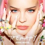Anne-Marie – Better Not Together, ThinkNews
