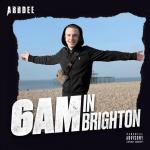 ArrDee – Jiggy (Whiz), ThinkNews