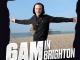 ArrDee – 6am in Brighton, ThinkNews