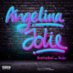 MP3: King Joel – Zombie ft. Buju, ThinkNews