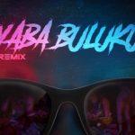 Dj Tarico & Burna Boy – Yaba Buluku (Remix) ft. Preck & Nelson Tivane, ThinkNews