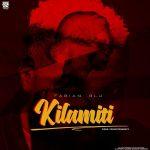 MP3: Fabian Blu – Kilamiti, ThinkNews