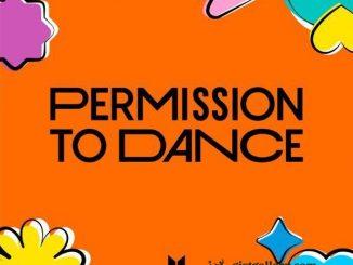 BTS – Permission to Dance (R&B Remix)