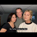Jax – Like My Father