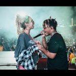 Juice Wrld, Lil Uzi Vert – Lucid Dreams (REMIX), ThinkNews