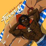 Kida Kudz – Cherry Mango ft. Made Kuti, ThinkNews