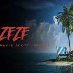 Iggy Azalea Ft. Sophia Scott – Sex on the Beach, ThinkNews