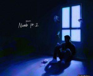 Phora Numb Pt. 2