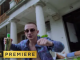 Dave – Both Side of a Smile Ft. James Blake, ThinkNews