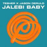 Tesher ft Jason Derulo – Jalebi Baby remix, ThinkNews