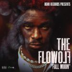 MP3: The Flowolf – Questions, ThinkNews