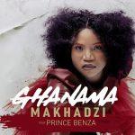 El Prince – IMA ft. Mayorkun, ThinkNews
