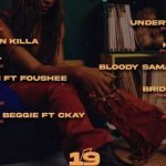 Ayra Starr – Snitch ft. Fousheé, ThinkNews