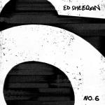 Ed Sheeran – Shivers, ThinkNews